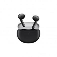 Casti Bluetooth Oppo Enco Air W32, black