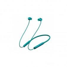 Casti Bluetooth Realme Buds Wireless Pro, green