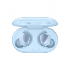 Casti Bluetooth Samsung Galaxy Buds+ SM-R175NZBAEUB True Wireless, blue
