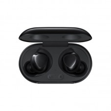 Casti Bluetooth Samsung Galaxy Buds+ SM-R175NZKAEUB True Wireless, black