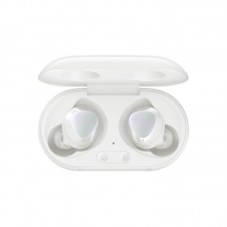 Casti Bluetooth Samsung Galaxy Buds+ SM-R175NZWAEUB True Wireless, white