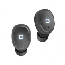 Casti Bluetooth SBS TEEARSETBTBEATTWSK BT800 stereo, black