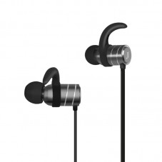 Casti Bluetooth SBS TEJZSWING jazz stereo, metal