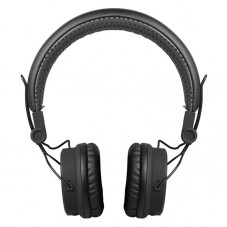 Casti Bluetooth SBS Stereo, black