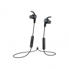 Casti Bluetooth Stereo AM61 Lite Sport, black