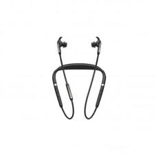 Casti Bluetooth Stereo Jabra Elite 65e