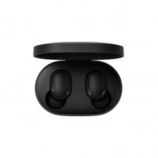 Casti Bluetooth Xiaomi Mi Airdots