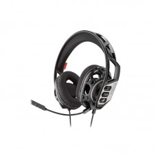 Casti gaming Plantronics RIG 300HC, black
