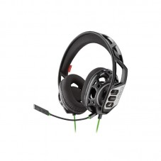 Casti gaming Plantronics RIG 300HX, black