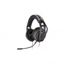 Casti gaming Plantronics RIG 400HS, black