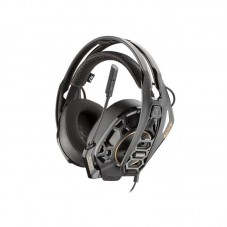 Casti gaming Plantronics RIG 500 PRO HX, black