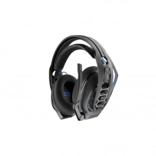Casti gaming Plantronics RIG 800HS, black
