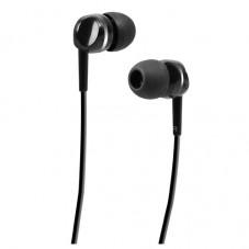 Casti cu fir si microfon SBS teinearkl 3.5mm stereo black