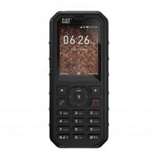 Telefon Caterpillar CAT B35 4G Dual SIM