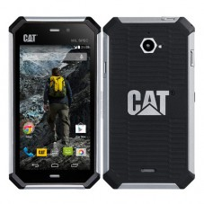 Smartphone Caterpillar CAT S50 LTE