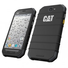 Smartphone Dual SIM Caterpillar CAT S30 LTE + Multitool