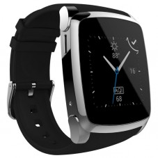 Ceas Evolio X-Watch Pro smartwatch black