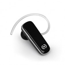 Casca Bluetooth Celly BH8