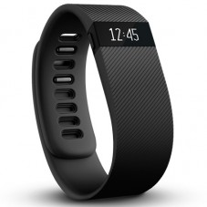 Bratara Fitbit Charge activity & sleep tracker marimea L