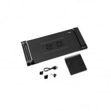 Cooler pentru laptop iBox NCO1