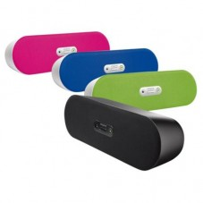 Boxa portabila Creative D80 Bluetooth