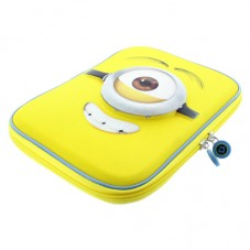 Toc DespicableMe Minions Eva Eye pt tablete 7-8