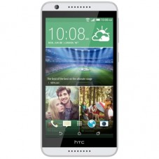 Smartphone HTC Desire 820 LTE