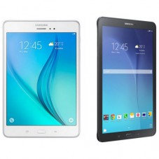 "Tableta Samsung Galaxy Tab E 9.6"" T561 3G"