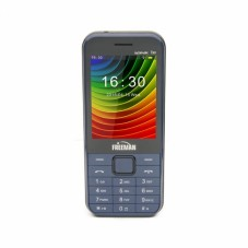 Telefon Dual SIM E-Boda Freeman Speak T301