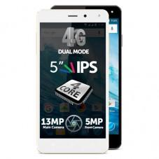 Smartphone Dual SIM Allview E4 Lite LTE