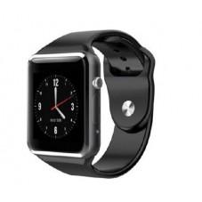 Ceas E-Boda Smart Time 300 Smartwatch