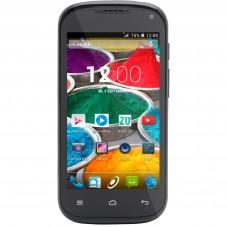 Smartphone Dual SIM E-Boda V410S