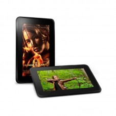 eBook Reader Kindle Fire, WiFi, Touch Screen 7.0 black
