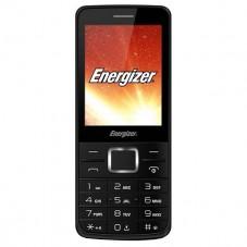 Telefon mobil Energizer  Power Max P20 Dual SIM