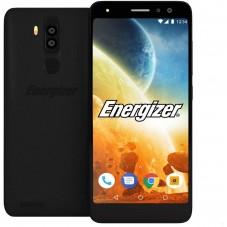 """Smartphone Energizer Power Max P490S Dual SIM 4G 4.95"""" 4000mAh"""