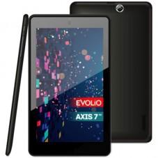 Tableta Evolio Axis HD 7' WiFi