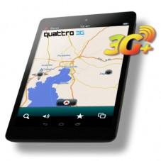 Tableta Evolio Quattro HD 3G