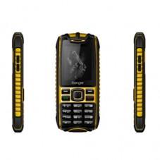 Telefon Evolio Ranger