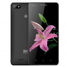 Smartphone Dual SIM Evolio S5