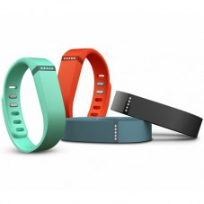 Bratara Fitbit Flex Activity & Sleep tracker