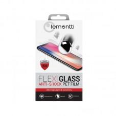 Folie protectie ecran Lemontti Flexi-Glass 5H pt Oppo A53