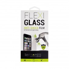 Folie de protectie ecran Lemontti Flexi Glass pt Moto G6 Play
