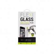 Folie Lemontti Flexi-Glass pt Samsung Galaxy A40