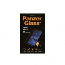 Folie PanzerGlass antisoc pt Samsung Galaxy S9, black