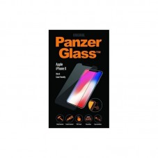 Folie PanzerGlass Case Friendly pt iPhone XXS, black