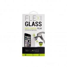 Folie protectie ecran Lemontti Flexi-Glass 5h pt Huawei P Smart Z
