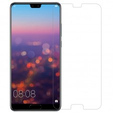 Folie protectie ecran Nillkin tempered glass pt Huawei P20 Pro