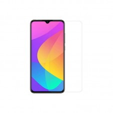 Folie protectie ecran Nillkin Tempered Glass pt Xiaomi Mi CC9eMi A3