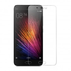 Folie protectie ecran Nillkin Tempered Glass pt Xiaomi Redmi 5