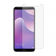 Folie protectie ecran Okmore Tempered Glass pt Huawei Y5 (2018)